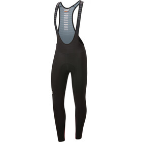 Sportful Classic Race Bib Tights Men, black